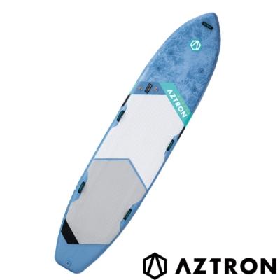 Aztron 2+1雙氣室立式划槳 NEBULA AS-800D / 城市綠洲