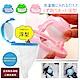 【超值2入】Kiret 通用洗衣機過濾網-洗衣棉絮濾網 product thumbnail 1