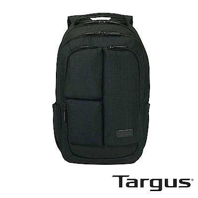 (時時樂限定)Targus Transpire 15.6 吋時尚後背包