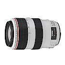 CANON EF 70-300mm F4-5.6L IS USM (平輸)