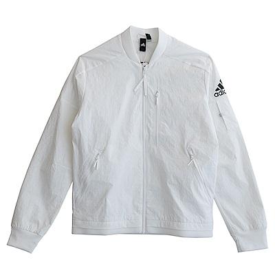 Adidas ID JKT WV-外套-男
