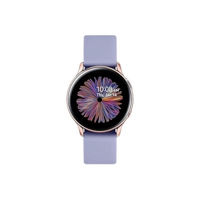 三星 Samsung Galaxy Watch Active2 40mm鋁製藍牙 R830(星魅紫)