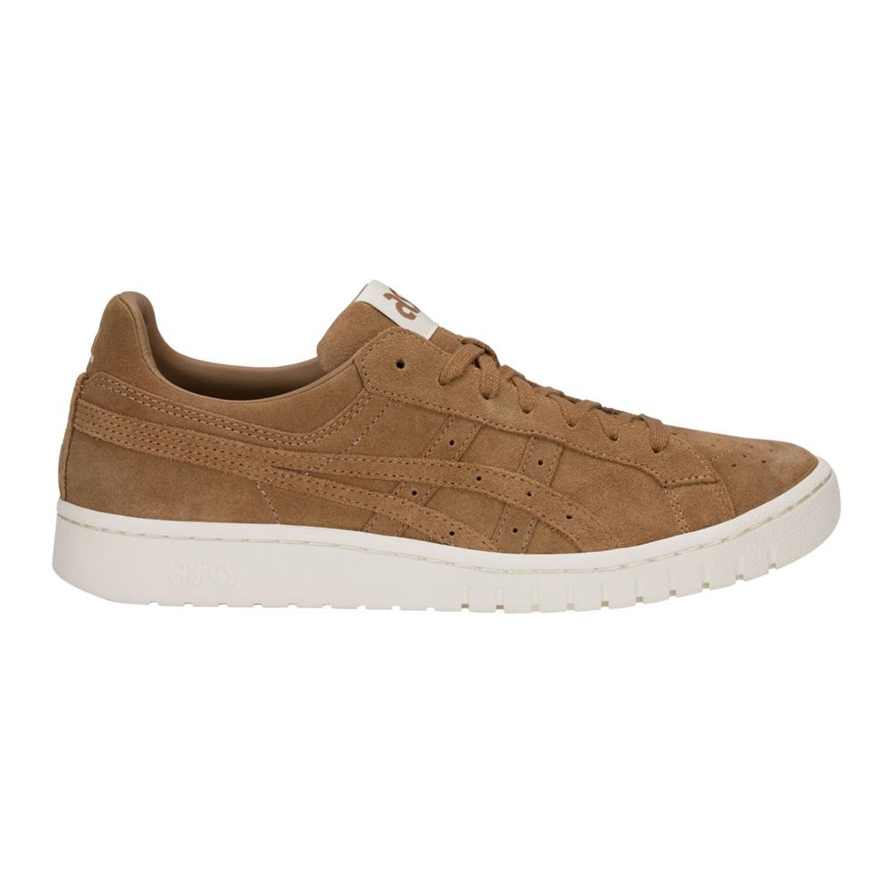 ASICS GEL-PTG 休閒鞋 1191A090-251