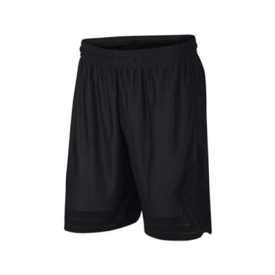 Nike 短褲 Jordan Game Shorts 男款