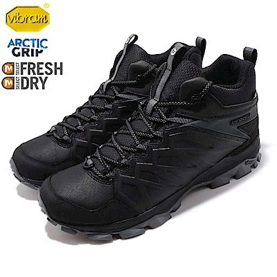 Merrell Thermo Freeze Mid 男鞋