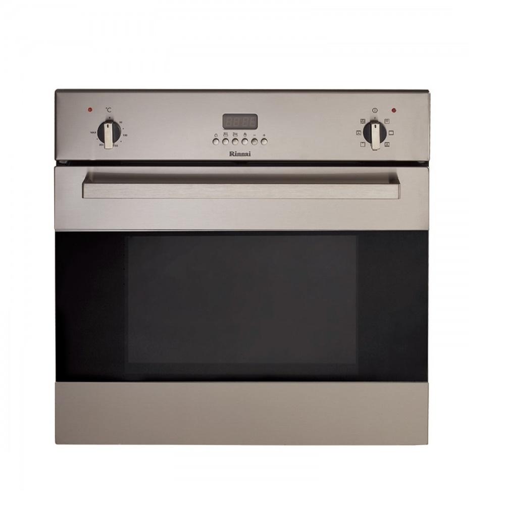 (全省安裝)林內義大利進口嵌入式烤箱RBO-7MSO-TW