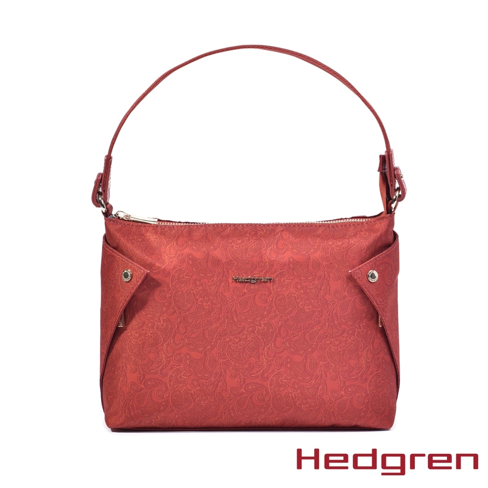 【Hedgren】典雅肩背包-HPRI04 REFLECT