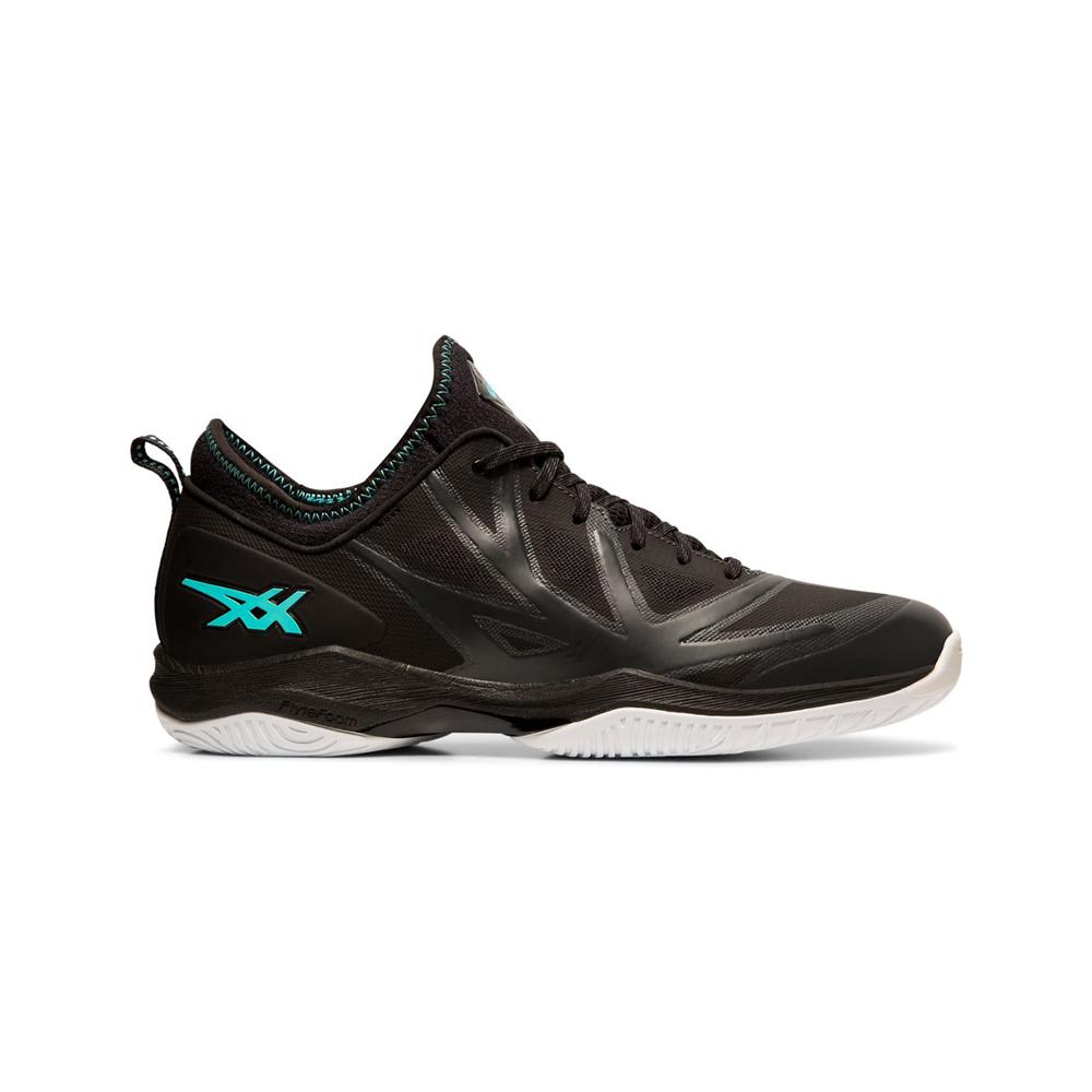 ASICS GLIDE NOVA FF 籃球鞋 男1061A003-022