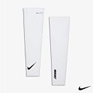 Nike Golf 運動機能臂套 雙手/組 白 892304-100