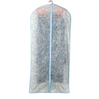 UdiLife 貼心衣物防蟲防塵套-特長型-12入