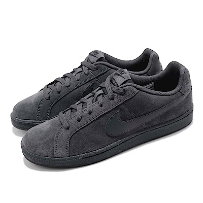 Nike-Court-Royale-Suede-男