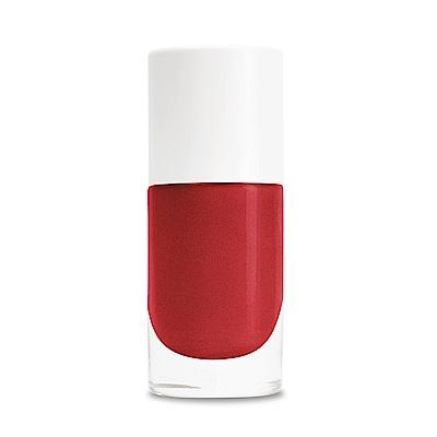 Nailmatic 純色生物基經典指甲油-AMOUR-珍珠紅