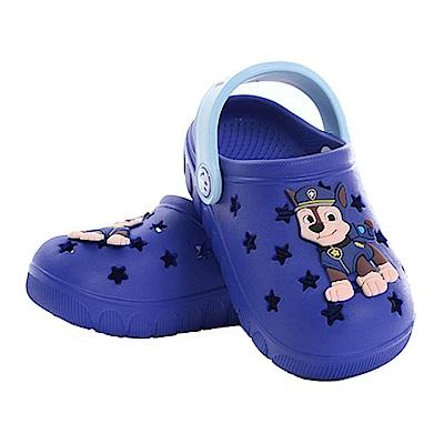 輕量休閒兩用輕便鞋 sd5035 魔法Baby