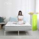 【SleepCare】經典膠囊獨立筒床墊-雙人加大6尺 product thumbnail 2