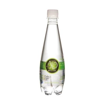 愛瑞雅 氣泡水(500mlx24入)