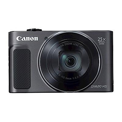 Canon PowerShot SX 620 HS (公司貨)