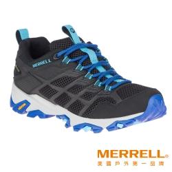 【MERRELL】MOAB FST2 防水登山鞋ML033300