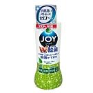日本P&G除菌濃縮洗碗精-綠茶香氛(190ml)