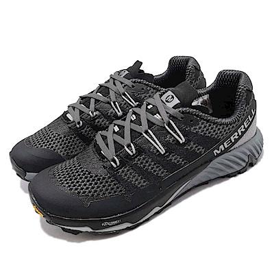 Merrell Agility Peak Flex 3 男鞋