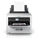 EPSON WF-C5290 高速商用印表機