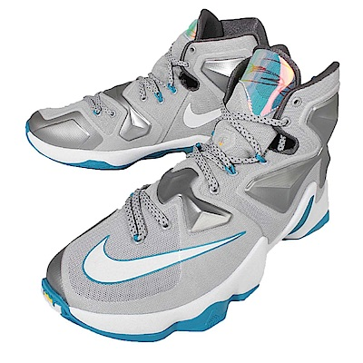 Nike Lebron XIII EP 男鞋