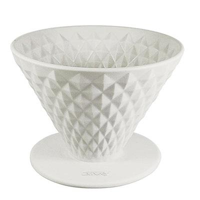 Driver窖作陶瓷濾杯1-2up坦白