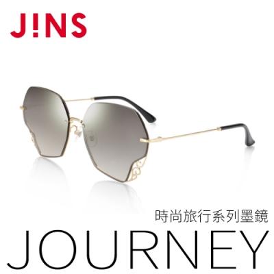 JINS Journey 時尚旅行系列墨鏡(ALMP20S058)