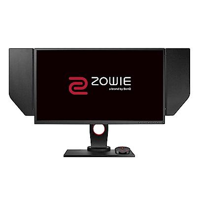 [無卡分期12期]ZOWIE XL2540 240Hz 24.5吋專業電競顯示器