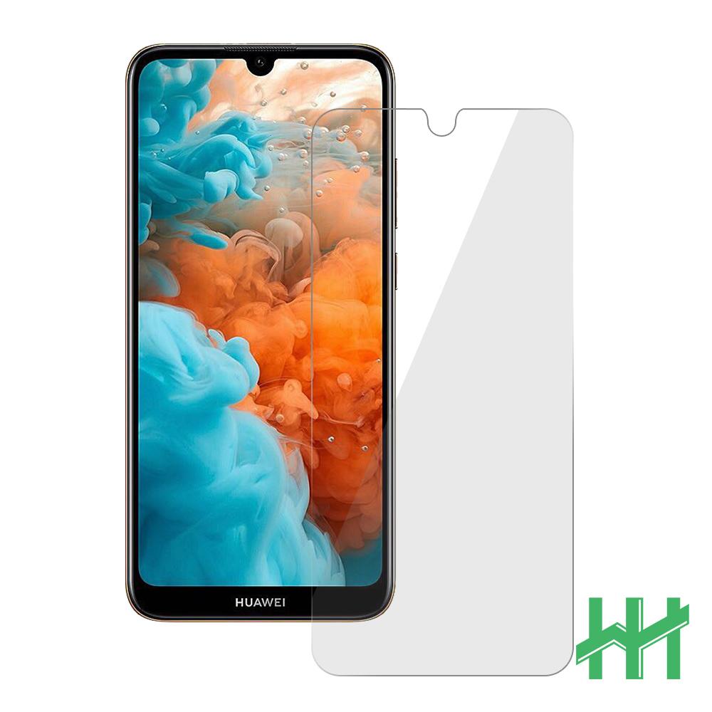 鋼化玻璃保護貼系列 HUAWEI Y7 Pro (2019)(6.26吋) @ Y!購物
