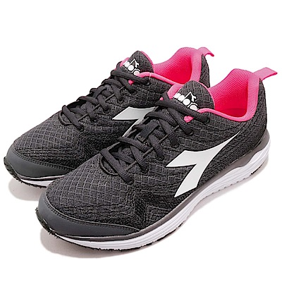 Diadora 慢跑鞋 Flamingo 運動 女鞋