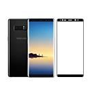 【MK馬克】Samsung Note8 全滿版9H鋼化玻璃貼保護膜
