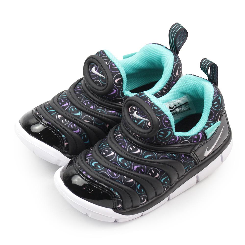 Nike 童 DYNAMO FREE SE (TD) 童鞋