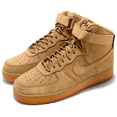 Nike Air Force 1 High 男女鞋