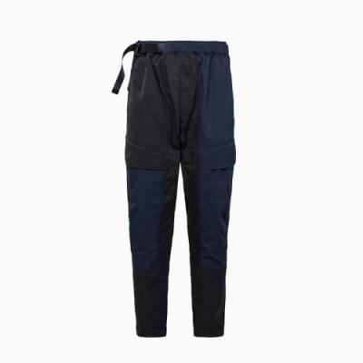 Nike 長褲 Tech Pack Pants 休閒 男款