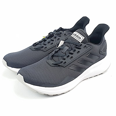 adidas 慢跑鞋 DURAMO 9 女鞋