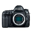 Canon EOS 5D Mark IV 單機身 (公司貨)