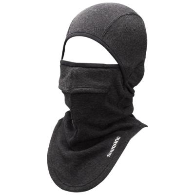 【SHIMANO】暖續力 全罩式面罩 AC-021Q