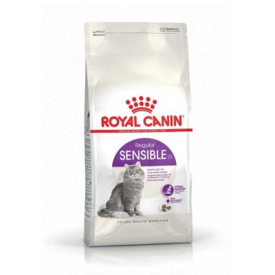 法國皇家 S33腸胃敏感成貓 15KG