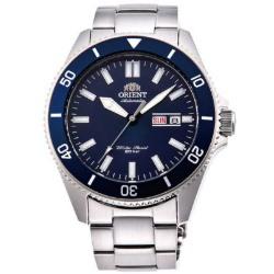 ORIENT 東方錶 深海潛龍機械錶(RA-AA0009L)