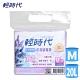 輕時代法式薰衣草花香清潔袋20L(39張/包) product thumbnail 1