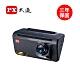 大通 A72G GPS星光夜視行車記錄器+16G記憶卡 product thumbnail 2