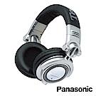 Panasonic國際牌專業DJ系列耳罩式耳機RP-DH1250