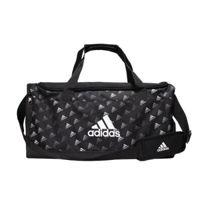 ADIDAS GRAPHIC DUF LIN 旅行袋 健身包 手提包 - GN1982