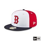 NEW ERA 59FIFTY 5950 MLB全明星賽 波士頓紅襪 棒球帽