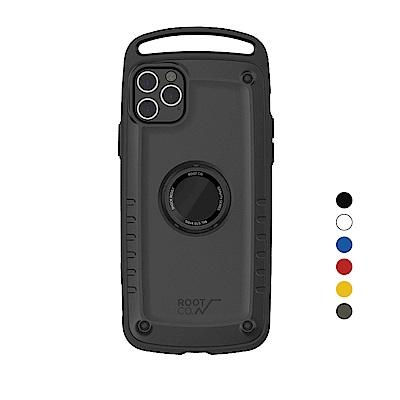 日本ROOT CO. iPhone 11 Pro單掛勾手機殼