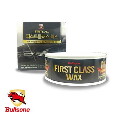 Bullsone-勁牛王-高級巴西棕梠蠟
