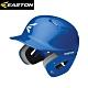 EASTON ALPHA BATTING HELMET 進口打擊頭盔 寶藍 A168-523 product thumbnail 1