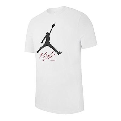 Nike T恤 Jordan Jumpman 運動休閒 男款