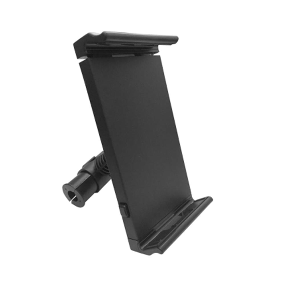 後座椅背手機平板支架(JHD-39HD89)