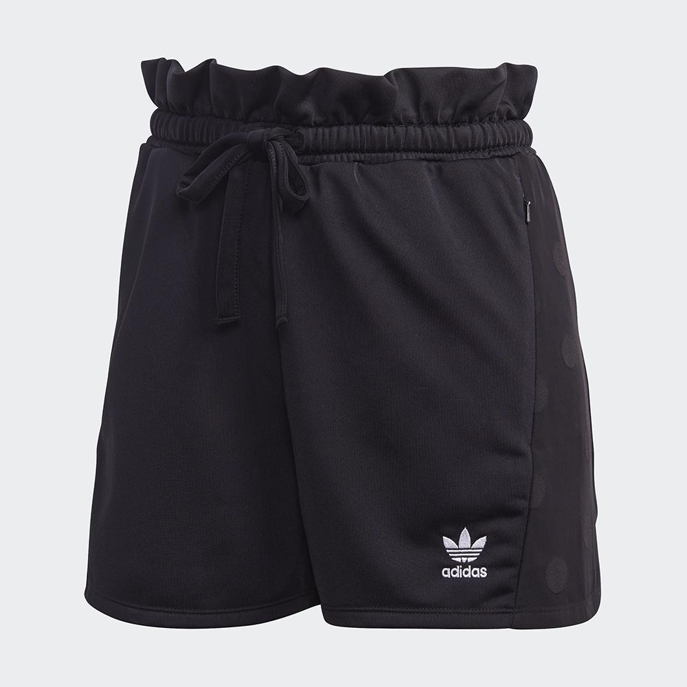 adidas BELLISTA 運動短褲 女 GJ6572